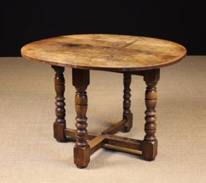 Lot 467 | Period Oak & Country Furniture | Wilkinsons Auctioneers Doncaster