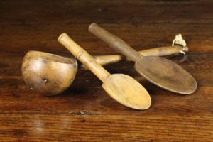 Lot 47   Period Oak & Country Furniture   Wilkinsons Auctioneers Doncaster