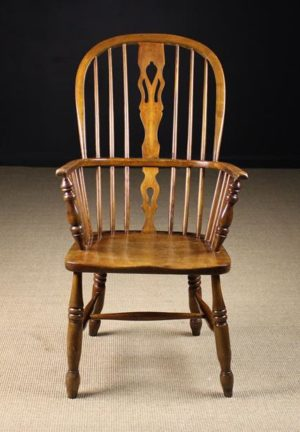 Lot 504 | Period Oak & Country Furniture | Wilkinsons Auctioneers Doncaster