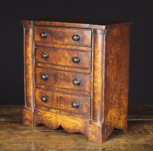 Lot 516   Period Oak & Country Furniture   Wilkinsons Auctioneers Doncaster