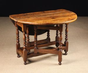 Lot 522   Period Oak & Country Furniture   Wilkinsons Auctioneers Doncaster