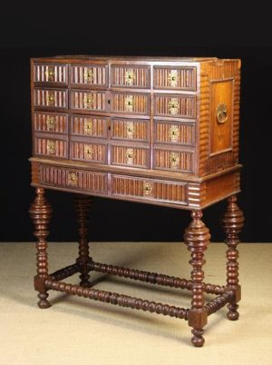 Lot 548   Period Oak & Country Furniture   Wilkinsons Auctioneers Doncaster