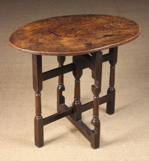 Lot 552   Period Oak & Country Furniture   Wilkinsons Auctioneers Doncaster