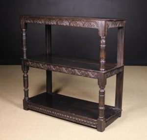 Lot 572   Period Oak & Country Furniture   Wilkinsons Auctioneers Doncaster