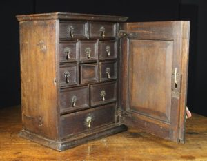 Lot 577 | Period Oak & Country Furniture | Wilkinsons Auctioneers Doncaster