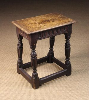 Lot 581 | Period Oak & Country Furniture | Wilkinsons Auctioneers Doncaster