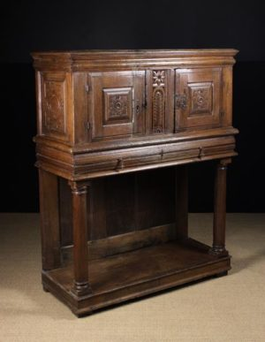 Lot 586 | Period Oak & Country Furniture | Wilkinsons Auctioneers Doncaster