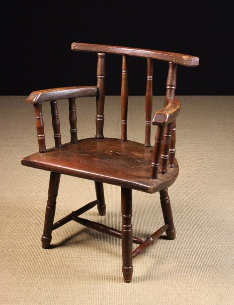 Lot 60 | Period Oak & Country Furniture | Wilkinsons Auctioneers Doncaster