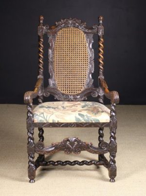 Lot 608   Period Oak & Country Furniture   Wilkinsons Auctioneers Doncaster