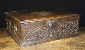 Lot 609   Period Oak & Country Furniture   Wilkinsons Auctioneers Doncaster