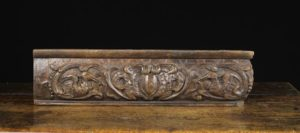 Lot 611A   Period Oak & Country Furniture   Wilkinsons Auctioneers Doncaster