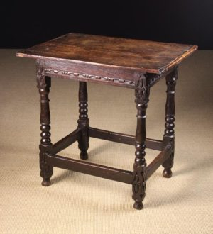 Lot 617   Period Oak & Country Furniture   Wilkinsons Auctioneers Doncaster