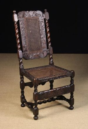 Lot 618   Period Oak & Country Furniture   Wilkinsons Auctioneers Doncaster