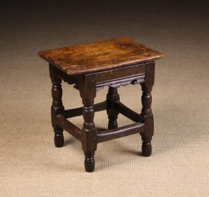 Lot 619   Period Oak & Country Furniture   Wilkinsons Auctioneers Doncaster