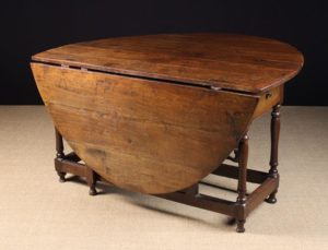Lot 620   Period Oak & Country Furniture   Wilkinsons Auctioneers Doncaster