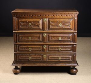 Lot 622 | Period Oak & Country Furniture | Wilkinsons Auctioneers Doncaster