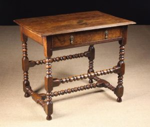 Lot 623   Period Oak & Country Furniture   Wilkinsons Auctioneers Doncaster