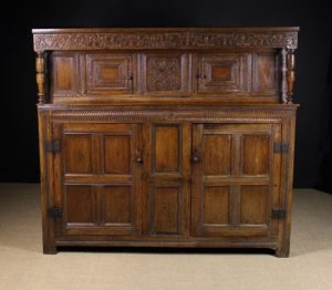 Lot 624   Period Oak & Country Furniture   Wilkinsons Auctioneers Doncaster