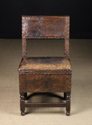 Lot 627   Period Oak & Country Furniture   Wilkinsons Auctioneers Doncaster