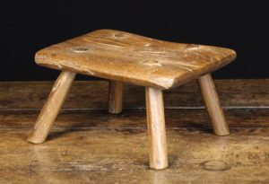 Lot 99 | Period Oak & Country Furniture | Wilkinsons Auctioneers Doncaster