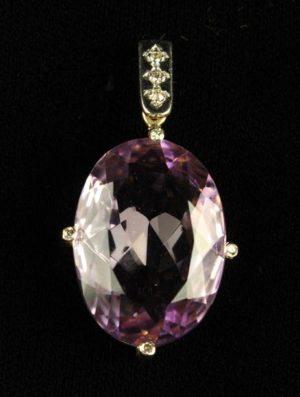 Lot 25 | Bijouterie & Cabinet Sale | Wilkinsons Auctioneers Doncaster