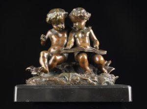 Lot 313 | Bijouterie & Cabinet Sale | Wilkinsons Auctioneers Doncaster