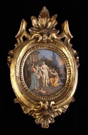 Lot 318 | Bijouterie & Cabinet Sale | Wilkinsons Auctioneers Doncaster