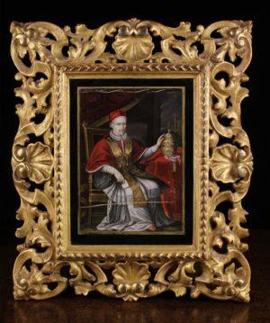 Lot 320 | Bijouterie & Cabinet Sale | Wilkinsons Auctioneers Doncaster