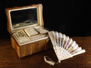 Lot 326 | Bijouterie & Cabinet Sale | Wilkinsons Auctioneers Doncaster