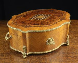 Lot 327 | Bijouterie & Cabinet Sale | Wilkinsons Auctioneers Doncaster