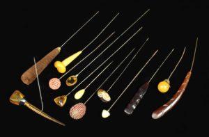 Lot 338 | Bijouterie & Cabinet Sale | Wilkinsons Auctioneers Doncaster