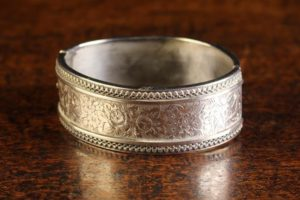 Lot 347 | Bijouterie & Cabinet Sale | Wilkinsons Auctioneers Doncaster