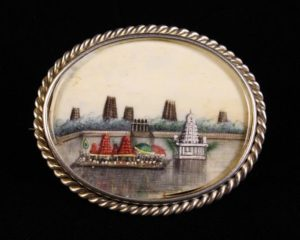 Lot 348 | Bijouterie & Cabinet Sale | Wilkinsons Auctioneers Doncaster