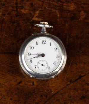 Lot 350 | Bijouterie & Cabinet Sale | Wilkinsons Auctioneers Doncaster