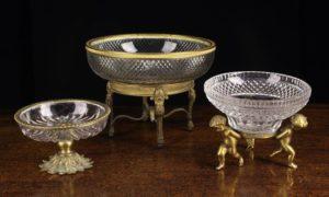 Lot 357 | Bijouterie & Cabinet Sale | Wilkinsons Auctioneers Doncaster