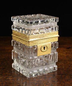 Lot 358 | Bijouterie & Cabinet Sale | Wilkinsons Auctioneers Doncaster