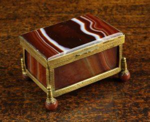 Lot 359 | Bijouterie & Cabinet Sale | Wilkinsons Auctioneers Doncaster