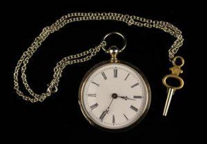 Lot 36 | Bijouterie & Cabinet Sale | Wilkinsons Auctioneers Doncaster