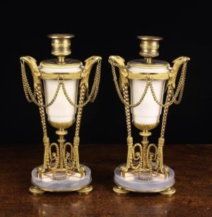 Lot 360 | Bijouterie & Cabinet Sale | Wilkinsons Auctioneers Doncaster