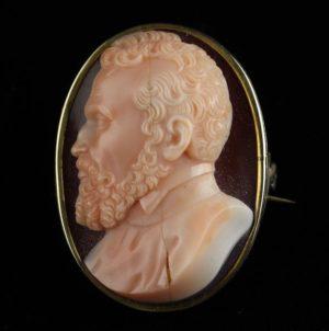 Lot 4 | Bijouterie & Cabinet Sale | Wilkinsons Auctioneers Doncaster