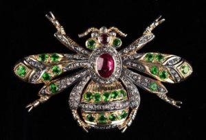 Lot 48 | Bijouterie & Cabinet Sale | Wilkinsons Auctioneers Doncaster