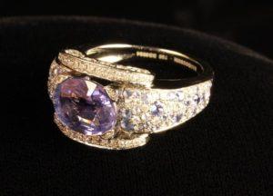 Lot 57 | Bijouterie & Cabinet Sale | Wilkinsons Auctioneers Doncaster