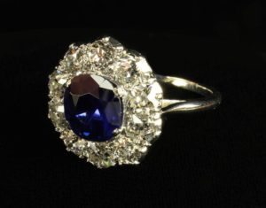 Lot 59 | Bijouterie & Cabinet Sale | Wilkinsons Auctioneers Doncaster