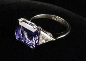 Lot 60 | Bijouterie & Cabinet Sale | Wilkinsons Auctioneers Doncaster