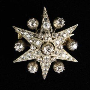 Lot 66 | Bijouterie & Cabinet Sale | Wilkinsons Auctioneers Doncaster