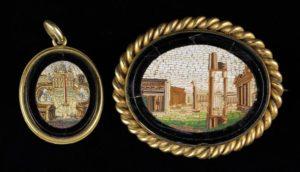 Lot 80 | Bijouterie & Cabinet Sale | Wilkinsons Auctioneers Doncaster