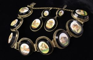 Lot 82   Bijouterie & Cabinet Sale   Wilkinsons Auctioneers Doncaster