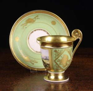 Lot 87 | Bijouterie & Cabinet Sale | Wilkinsons Auctioneers Doncaster