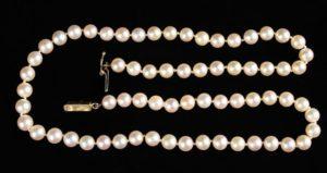 Lot 9 | Bijouterie & Cabinet Sale | Wilkinsons Auctioneers Doncaster