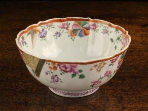 Lot 94   Bijouterie & Cabinet Sale   Wilkinsons Auctioneers Doncaster